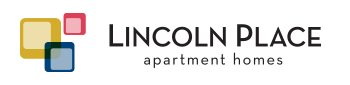 Lincoln Place Apartment Homes